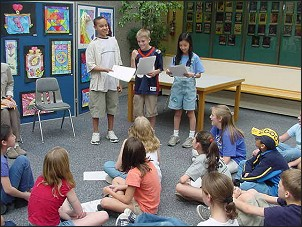 Character Education Lesson Plans, Character Building, Lifeskills Development